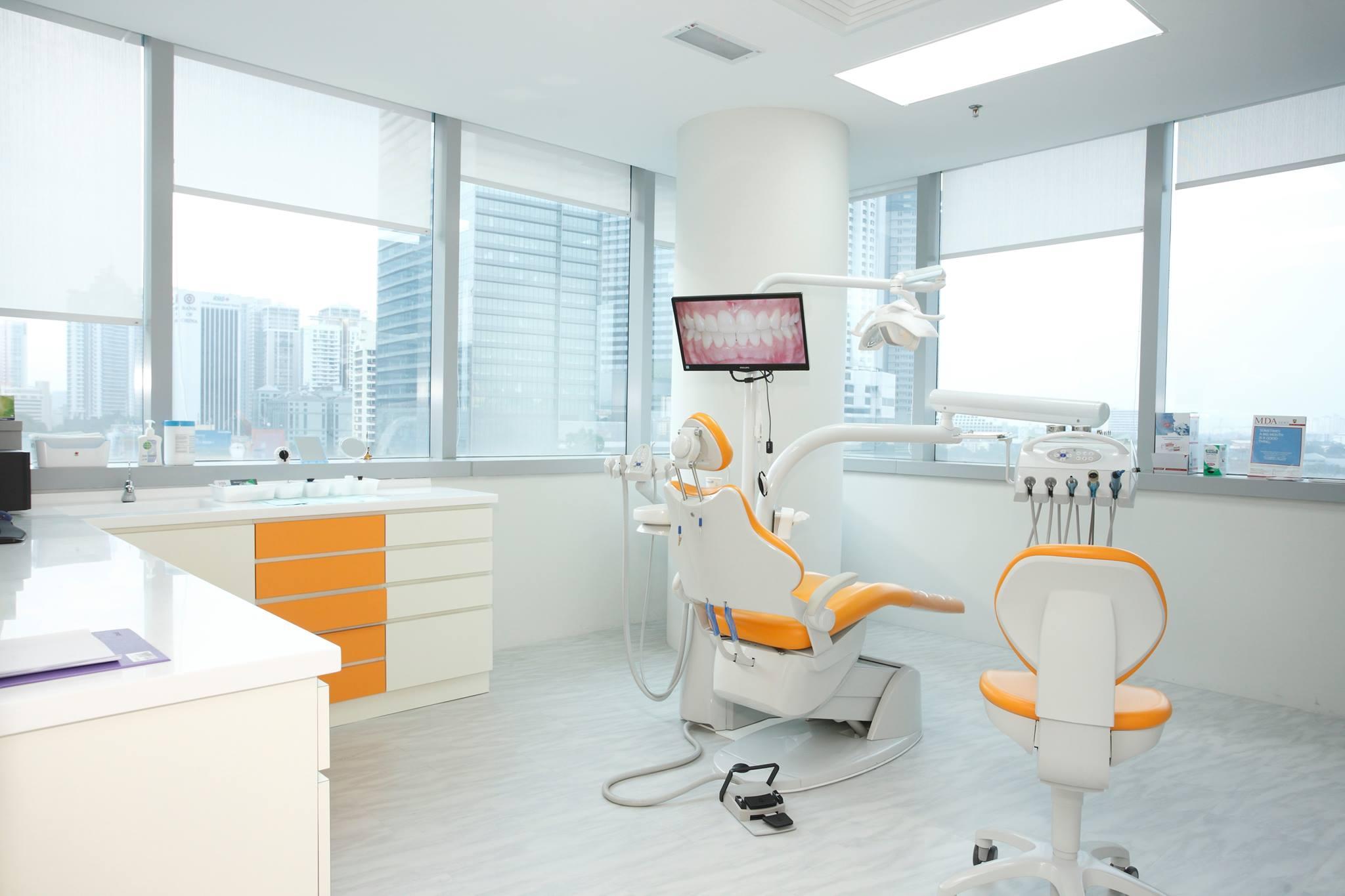 patient self service klinik